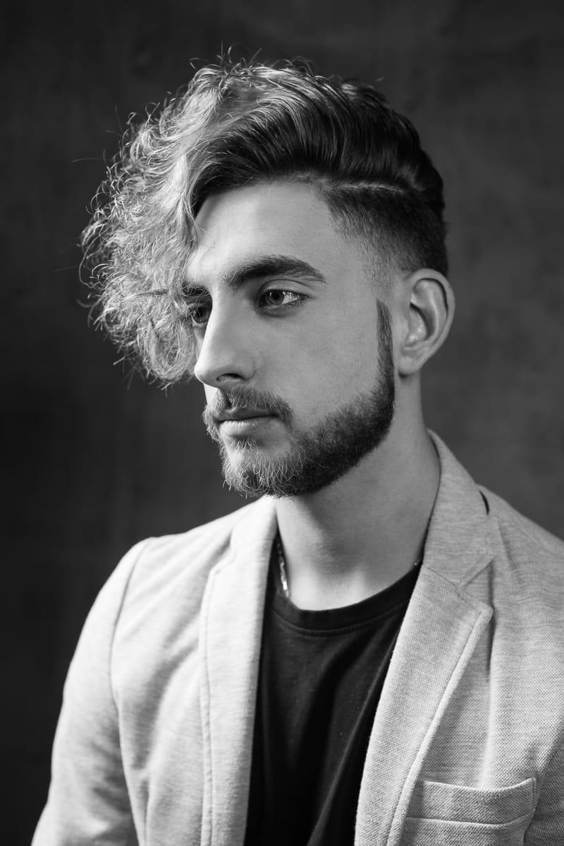 La barbería 2018